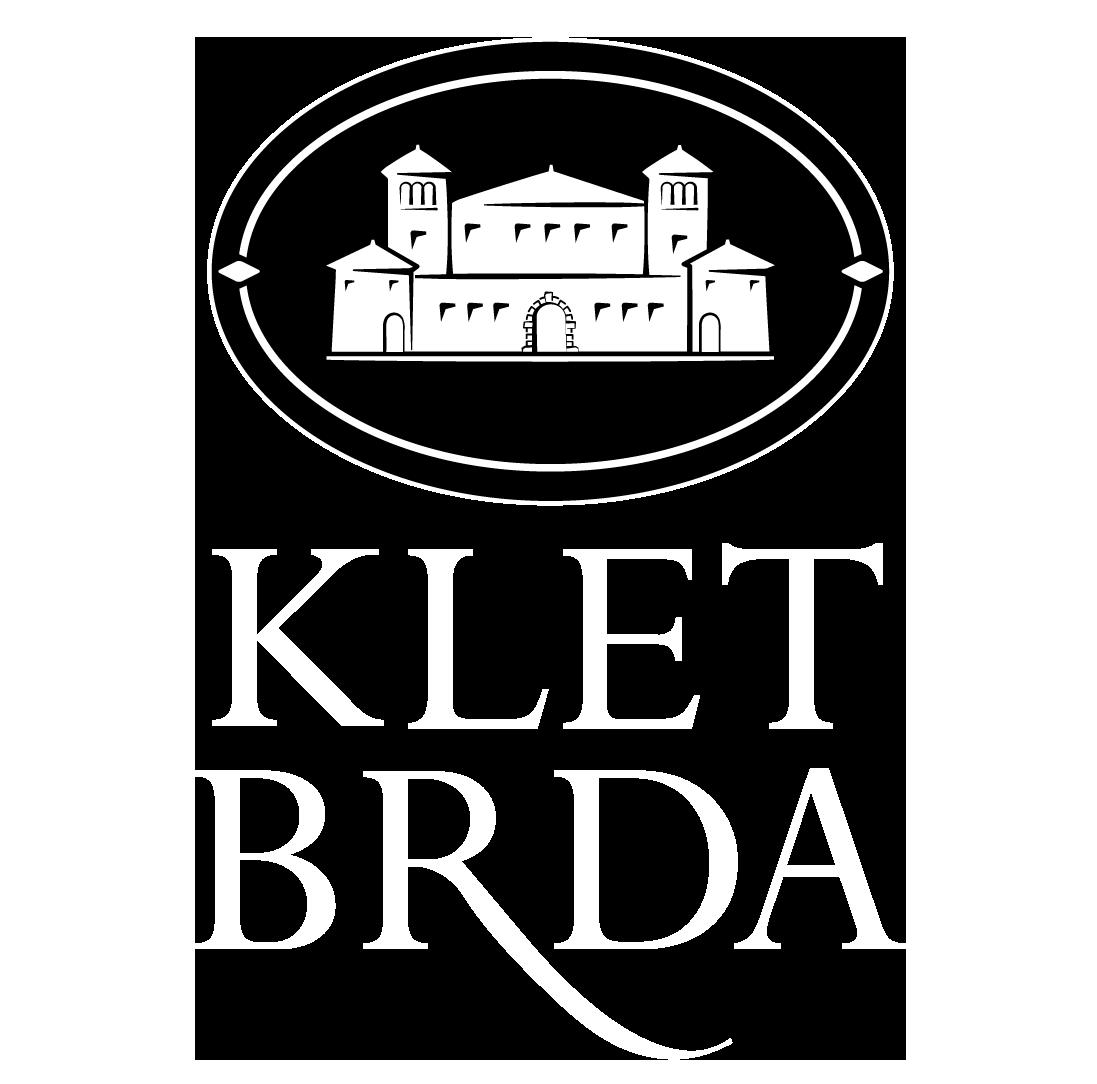 klet-brda-logo2
