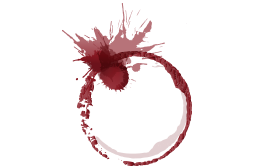 vinski-madez